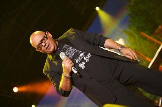 Rockestra 2011!
